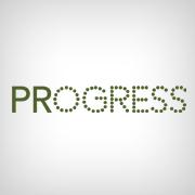 Progress PR
