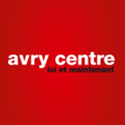 e1d97494d6d1b Avry Centre ( AvryCentre)