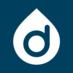 Deepblue   Digital Profile Image