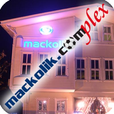 Mackolik Complex (@MackolikComplex) | Twitter