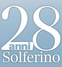 @Solferino28