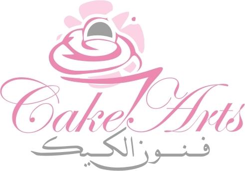 Cake Art Jeddah : CakeArts (@cakearts_jd) Twitter