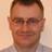 John Clark (@VikingSocrates) Twitter profile photo