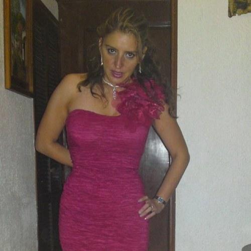 noemi gonzalez 360