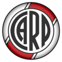 Alejo Carp (@AleCarp12) Twitter