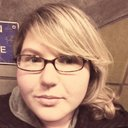 Jennifer Fisher (@Jeters) Twitter