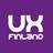uxfinland