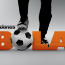 OS DONOS DA BOLA (@OSDONODABOLA) Twitter