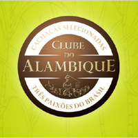 Clube do Alambique | Social Profile
