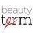 Beautyterm