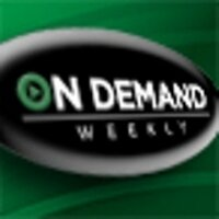 On Demand Weekly | Social Profile