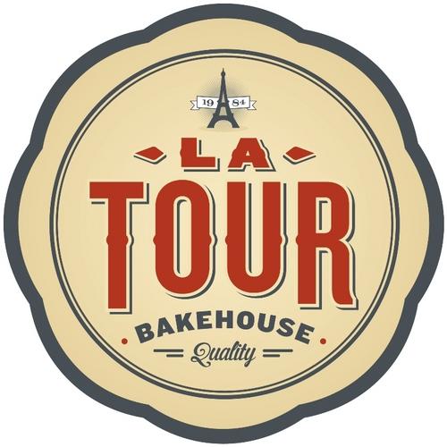 La Tour Bakehouse Honolulu