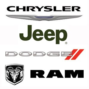 Roseville Chrysler