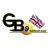 GB 9 Ball Tour (GB9)