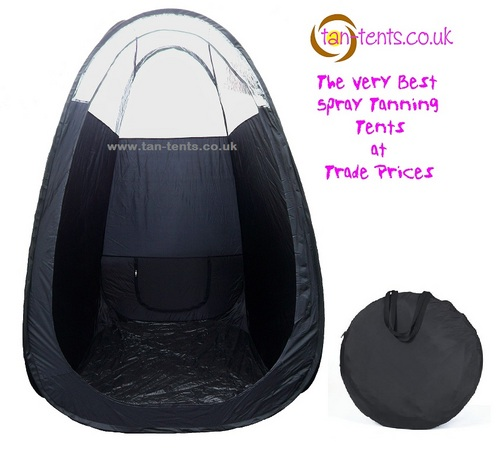 Tan Tents  sc 1 st  Twitter & Tan Tents (@TanTents1)   Twitter