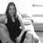 rosario smith - @Mrs_b16 - Twitter