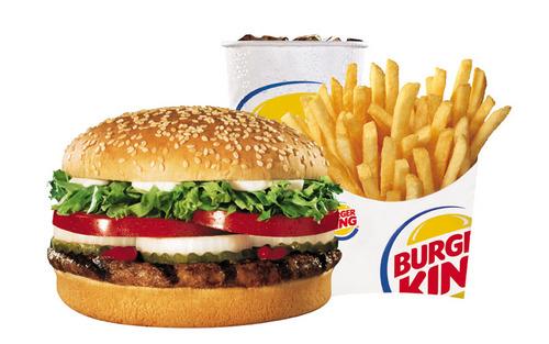 Alameda Burger Kings (@AlamedaBKs) | Twitter