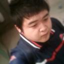 Han Sejong (@01027506021) Twitter
