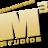 @M3StudiosMiami Profile picture