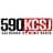590 KCSJ