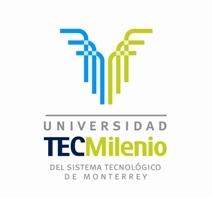 @TecMilenioF