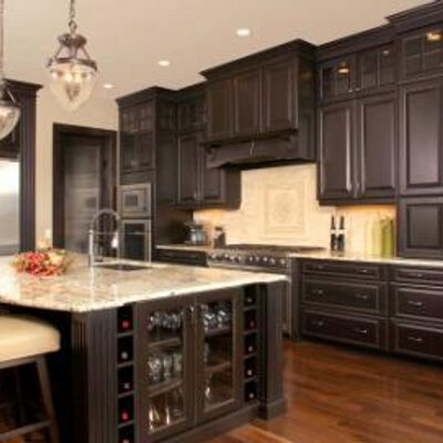 Huntwood Cabinets Edm Cabinets Twitter