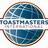 Douglas Toastmasters