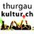 thurgaukulturretweeted das