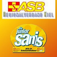 Arbeiter-Samariter-Bund Kiel