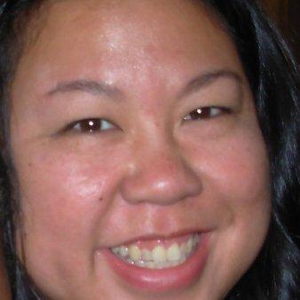 Kimberly K. Fu on Muck Rack