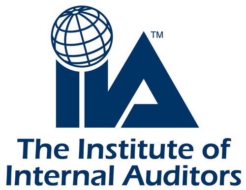 The IIA Pakistan (@iia...