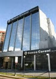 @bancocaroni1