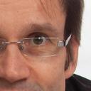 Karsten   twitter   googleplus   256x256 c reasonably small