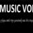 Athens Music Voice