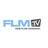 FLMTV