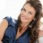 Annabel_Croft