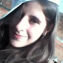 Cintia Carvalho (@Cintia_Oliveir) Twitter