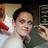 Kristen Stewart - KrisStewartMann