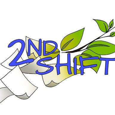 2nd Shift Bar & Casino