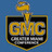 gmcsports's avatar