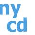 New York City Deals (@nyc_deals) Twitter