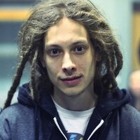 Ваня dread | Social Profile