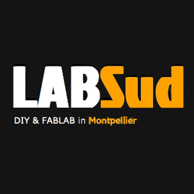 outlet store 82811 8f6d2 Fablab Montpellier