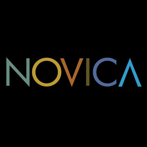 @NOVICA