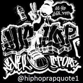 hip hop rap quotes hiphoprapquote1 twitter