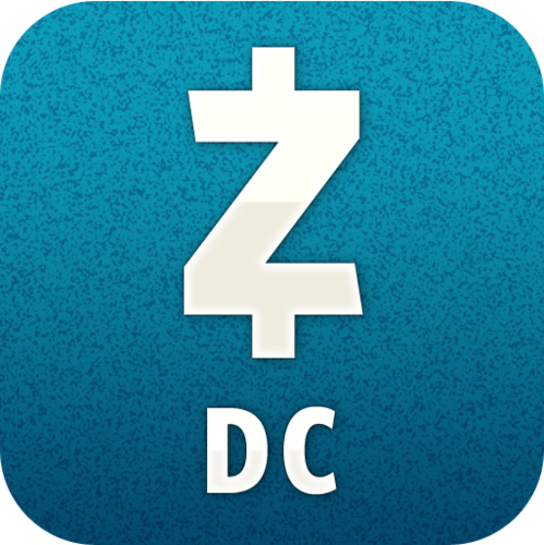 Zaarly DC