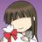 Yukino_WR_Bot avatar