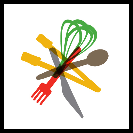 Emotioneel koken emotioneelkoken twitter - Koken afbeelding ...