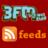 3FM Feeds