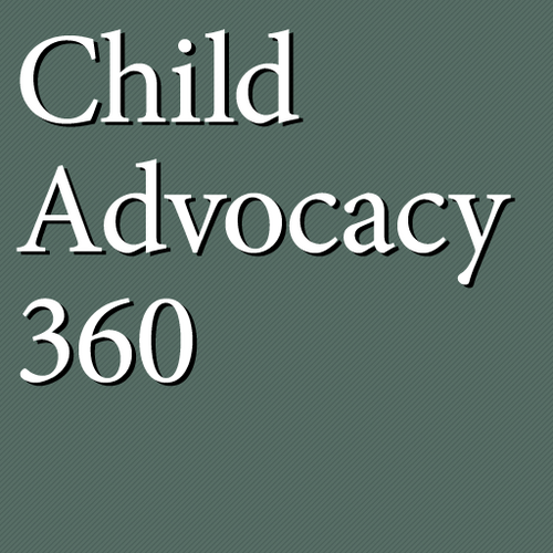 child advocacy Vision we want to end the abuse suffered by every child victim who walks through our door mission we place the needs of the child first in an investigation for abuse.